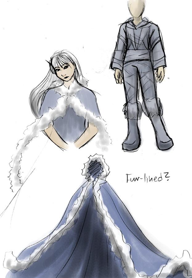 Concept Art 02