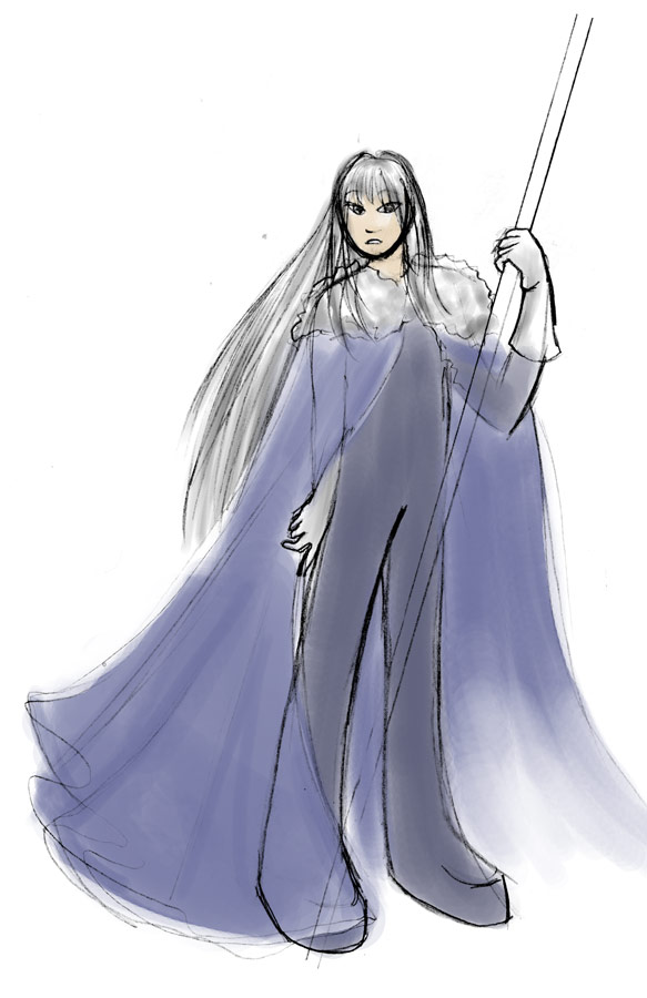 Concept Art 03