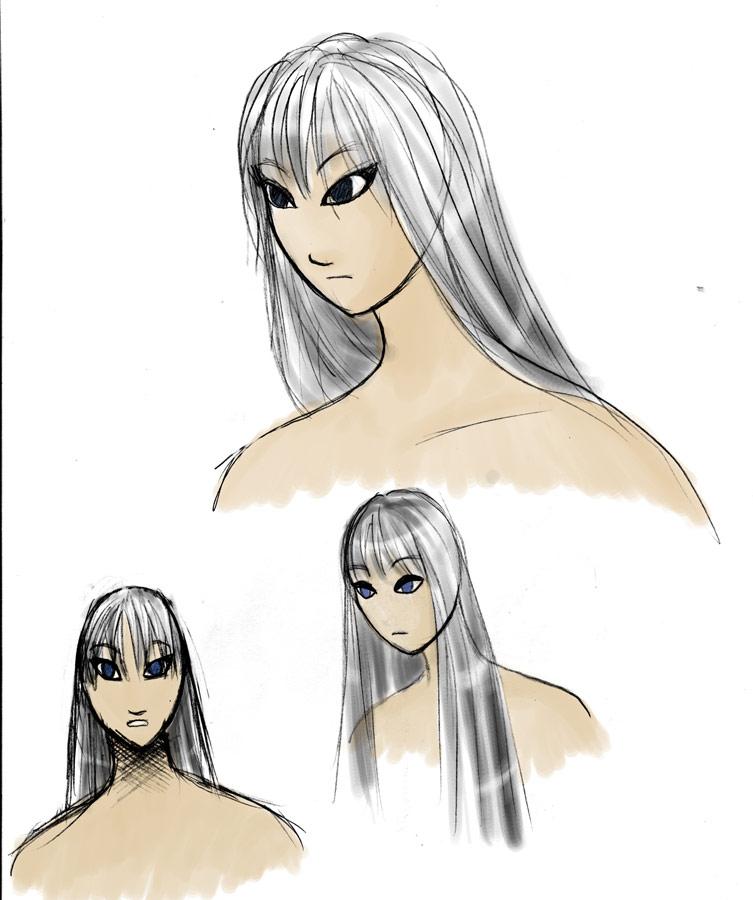 Concept Art 05