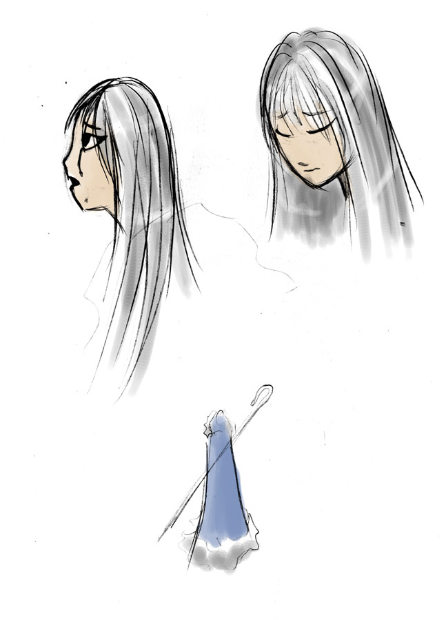 Concept Art 10